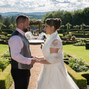 Le mariage de Gaelle Davidou et Les Jardins du Manoir d'Eyrignac 21