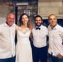 Le mariage de Jean-Christophe Landry et Dimfeel Event's 8