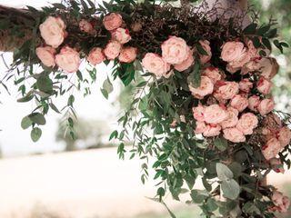 LM Les Fleurs 5