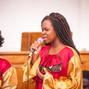 Le mariage de Cécile Di Meo et Gospel Emotion 11