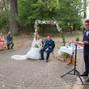 Le mariage de Nico et Ambiance Emotions - Officiant de cérémonie laïque 10