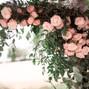 Le mariage de Marion et LM Les Fleurs 10