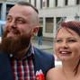 Le mariage de Gwendoline Calcus et Tulle & Taffetas 6