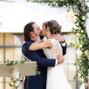 Le mariage de Lucie et Alexia Jarry Photographe 10