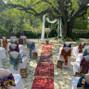 Le mariage de Vanessa A. et French Riviera Weddings 6