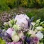 Le mariage de Lamita et La Boutique de Fleurs 12