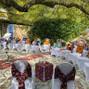 Le mariage de Vanessa A. et French Riviera Weddings 7