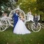 Le mariage de Aurélie Chloé Alyah et Johan Lefort photographies 12