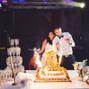 Le mariage de Didier Baquier et Lo Concept 4