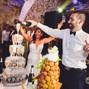 Le mariage de Didier Baquier et Lo Concept 5