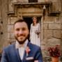 Le mariage de Marie et Ayna Photos 41