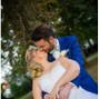 Le mariage de Aurélie Chloé Alyah et Johan Lefort photographies 14