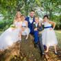 Le mariage de Aurélie Chloé Alyah et Johan Lefort photographies 15