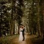Le mariage de Marie et Ayna Photos 43