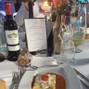 Kemper Gastronomie 1