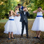 Le mariage de Aurélie Chloé Alyah et Johan Lefort photographies 16