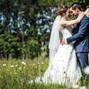 Le mariage de Elodie et Sabrina K Photographie 29