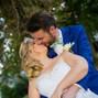 Le mariage de Aurélie Chloé Alyah et Johan Lefort photographies 17
