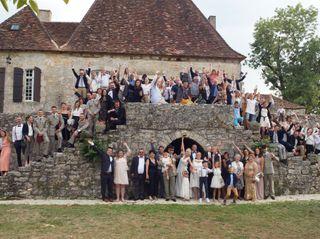 Château Lagut 3