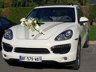Car & Dream 1