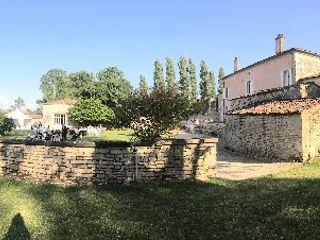 Domaine de la Gravette 1