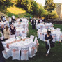 Le mariage de Didier Baquier et Lo Concept 10