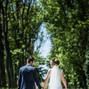 Le mariage de Elodie et Sabrina K Photographie 31