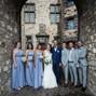 Le mariage de Maxine et L'Atelier Végétal 43