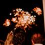 Le mariage de Maeva Gruaz et Ayna Photos 34