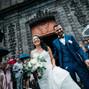 Le mariage de Maxine et L'Atelier Végétal 46