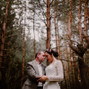 Le mariage de Maeva Gruaz et Ayna Photos 37