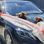 Le mariage de Aurore et Breizhcab Limousine 2