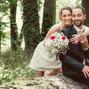 Le mariage de Caroline Jouan et zOz photographie 10