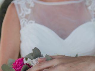 Coté Mariage 5