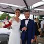 Le mariage de Cécilia Berceville et Father & Sons Nancy 8