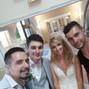 Le mariage de Elodie et GCM Drone Vidéo 6