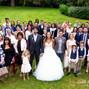 Le mariage de Gautier Camille et Bruno Borderes Photo 18