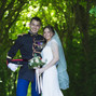 Le mariage de Claire Chambrelan et Cristèle Domanec Photographie 6