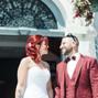 Le mariage de Magalie et Zéphyr Photography 10