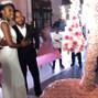 Le mariage de Fabienne et Cake en l'air 10