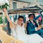 Le mariage de Charlotte Wallois et Andrés Fluxa 97