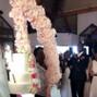 Le mariage de Fabienne et Cake en l'air 11