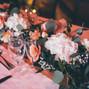Le mariage de Anne-Sophie Deleuze et Lovin' Fleur 6