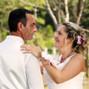Le mariage de Christelle et Franck Foto 1