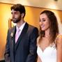 Le mariage de Gautier Camille et Bruno Borderes Photo 21