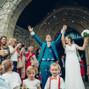Le mariage de Charlotte Wallois et Andrés Fluxa 104