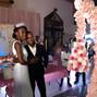 Le mariage de Fabienne et Cake en l'air 12