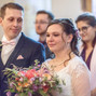 """Le mariage de Pauline Schalck et Histoires de """"Oui"""" 32"""