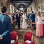 Le mariage de Charlotte Wallois et Andrés Fluxa 100