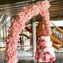 Le mariage de Fabienne et Cake en l'air 13